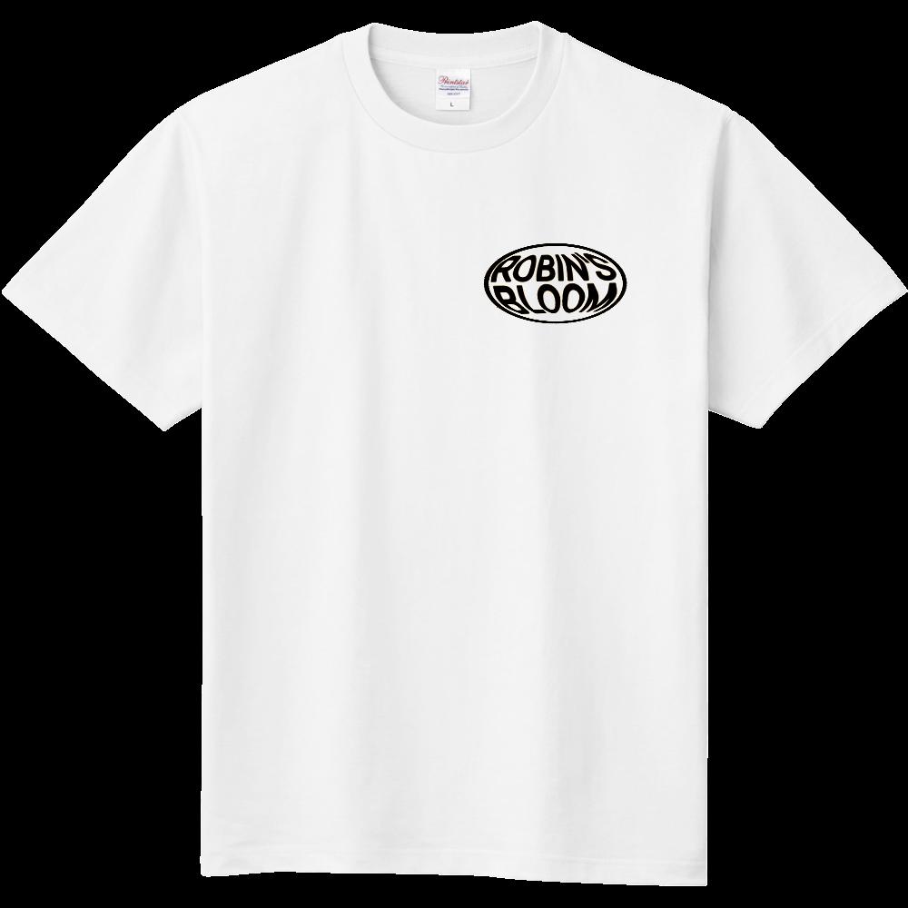 《幸せを運ぶ精霊・ココペリ》オリジナルdesignTシャツ 定番Tシャツ