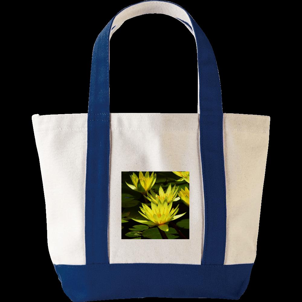 fleurs-08 ミニヘビートートバッグ