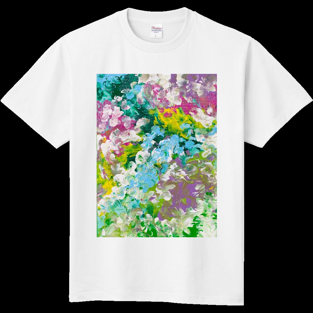通り雨。 定番Tシャツ