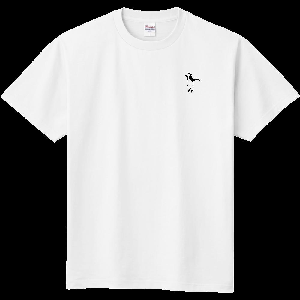 Penguin 定番Tシャツ