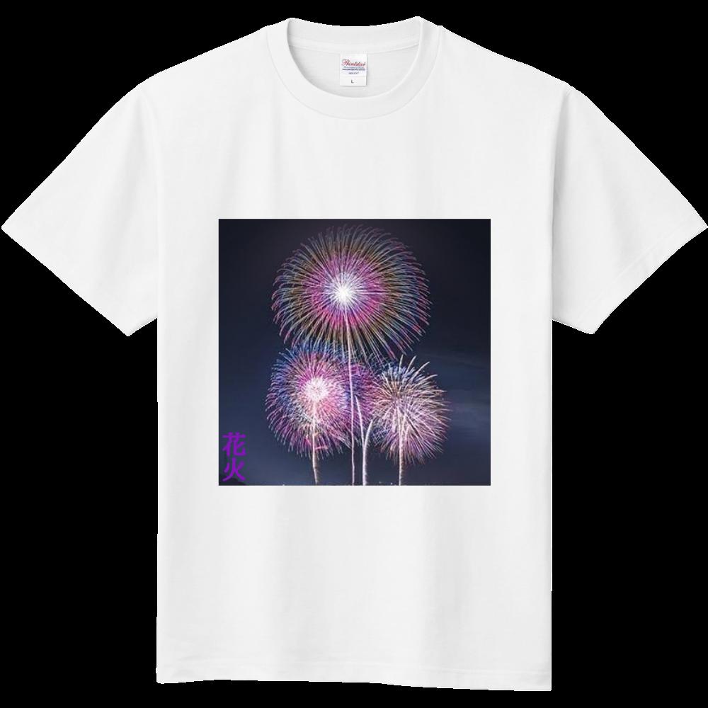 夏(◍•ᴗ•◍) 定番Tシャツ