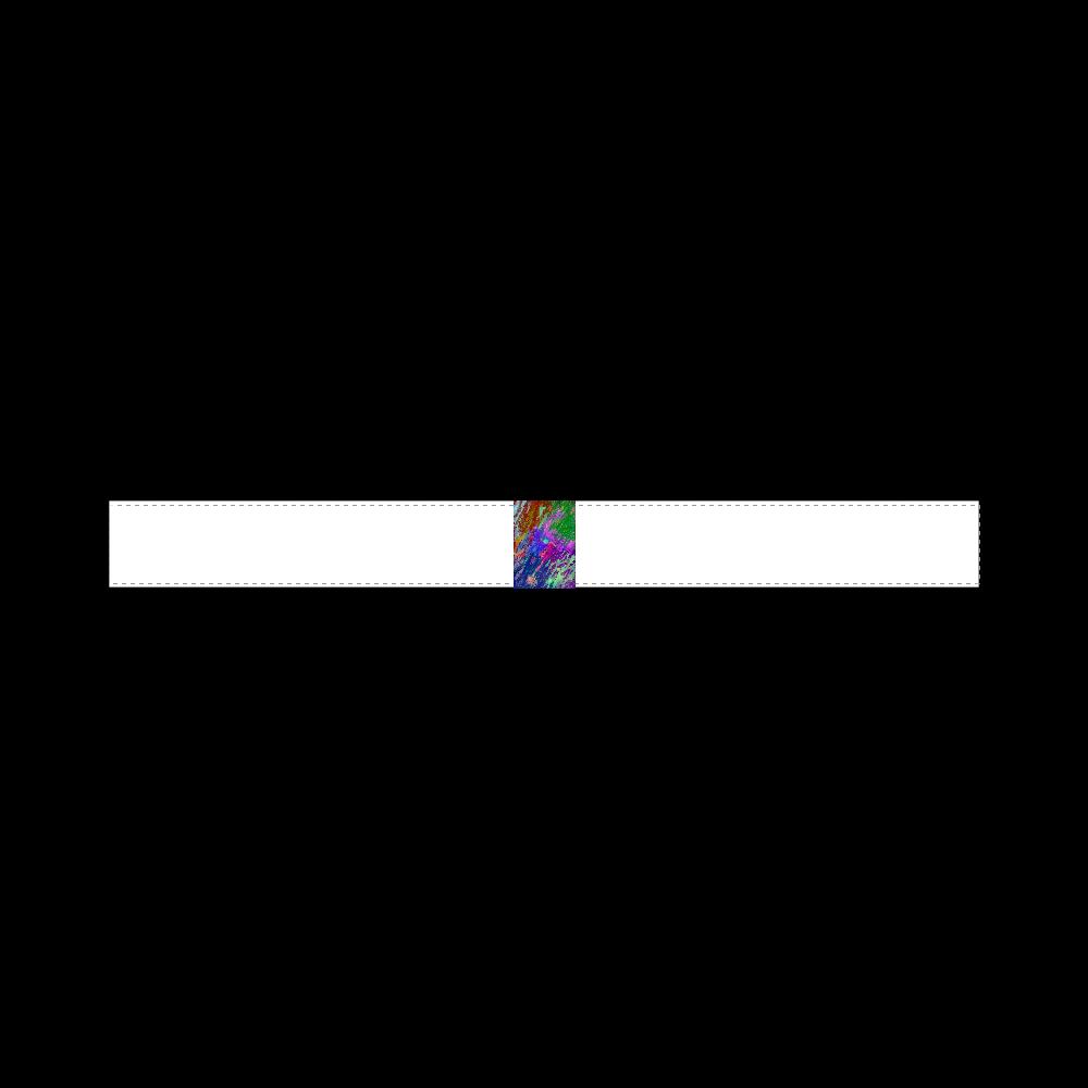 銀河系 ORILAB MARKET.Version.11 20mmマスキングテープ