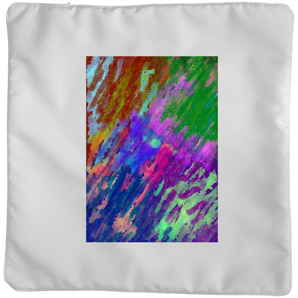 銀河系 ORILAB MARKET.Version.11 クッションカバー(大)カバーのみ