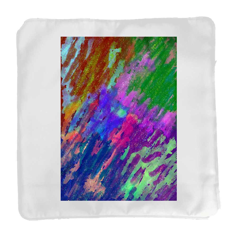 銀河系 ORILAB MARKET.Version.11 クッションカバー(小)カバーのみ