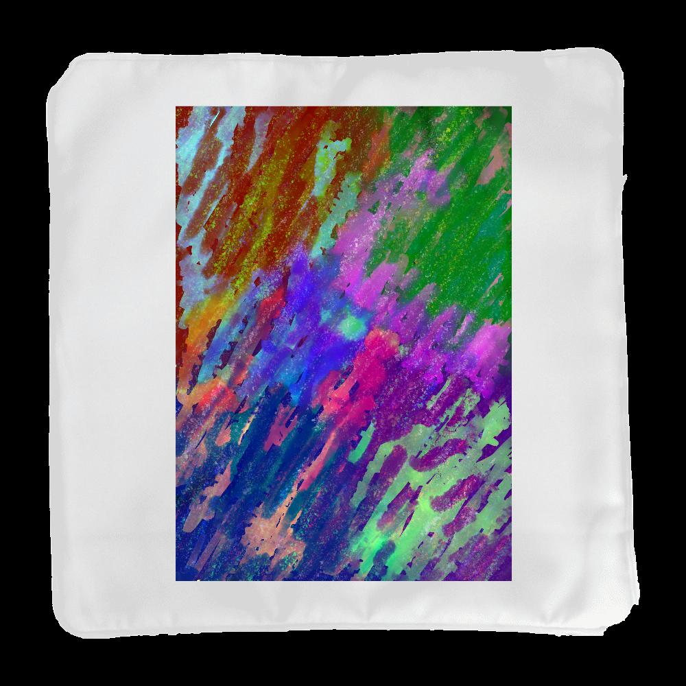 銀河系 ORILAB MARKET.Version.11 クッション(小)