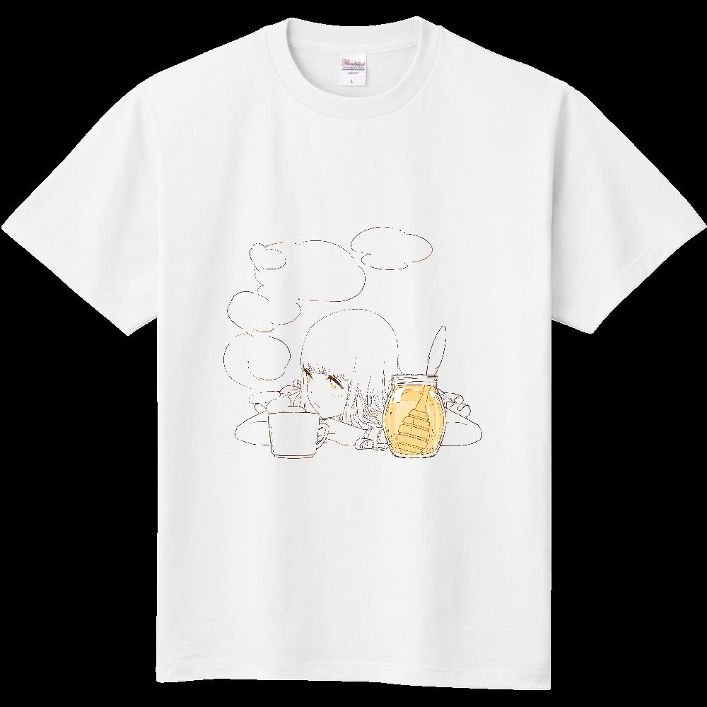 よくあるTシャツ 定番Tシャツ