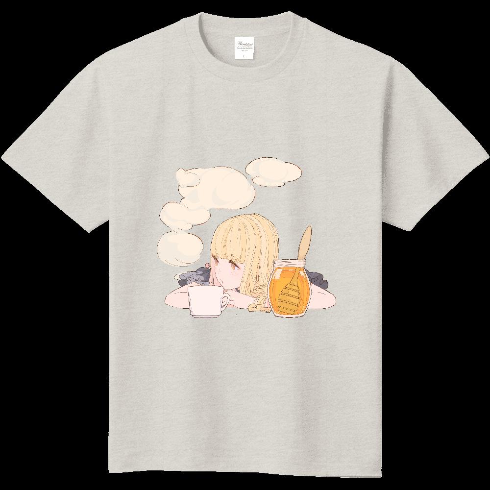 ふつうのTしゃつ 定番Tシャツ
