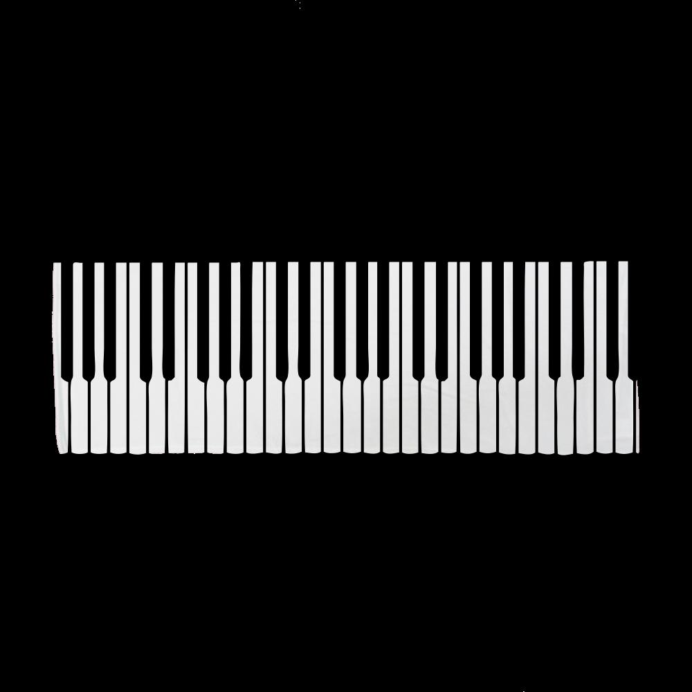 PIANO 全面インクジェットフェイスタオル