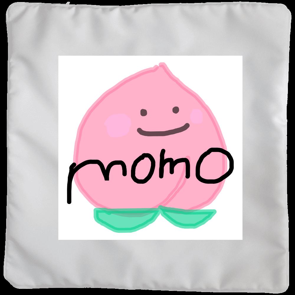 momoちゃん クッションカバー(大)カバーのみ