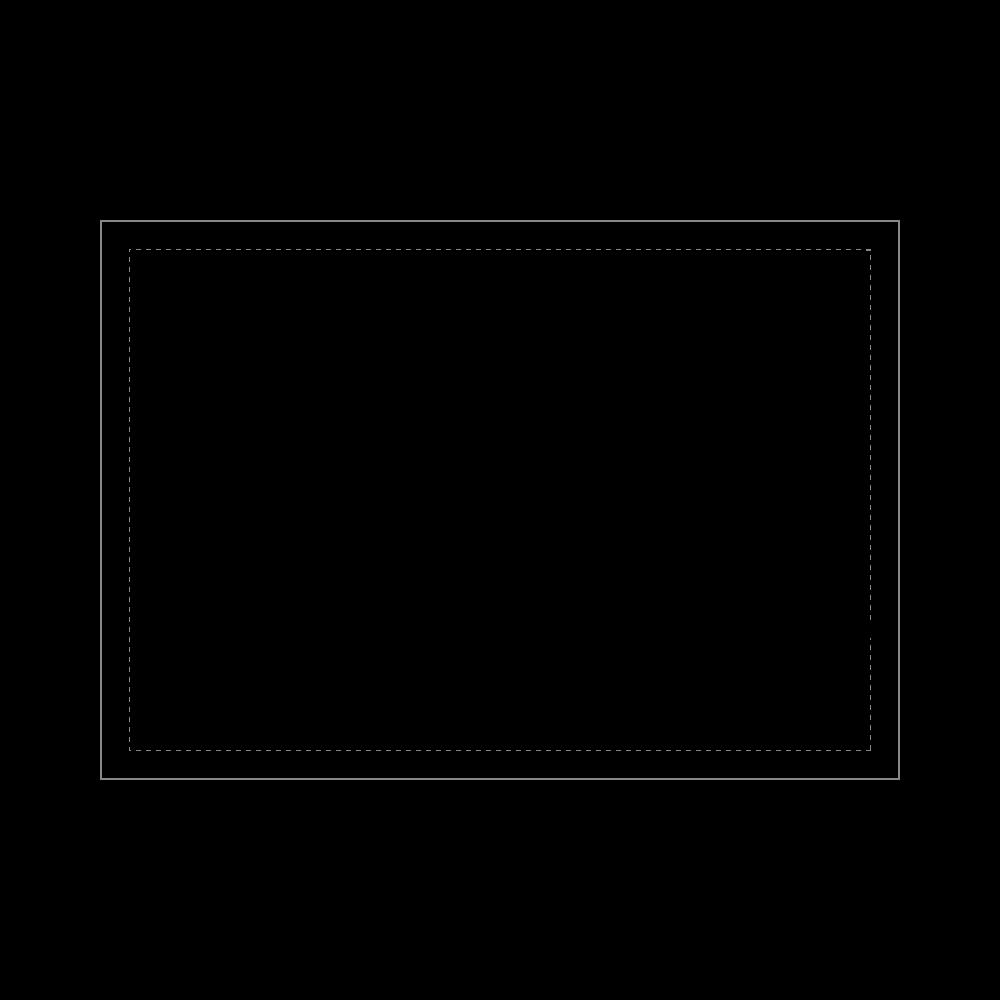 極悪!社不天使!! ブランケット - 700 x 1000 (mm) - ポリエステル