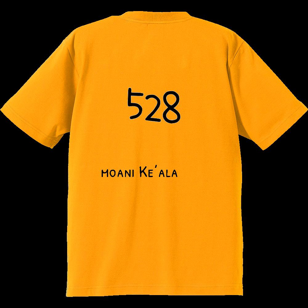 ハワイ語 Tシャツ プレミアムTシャツ