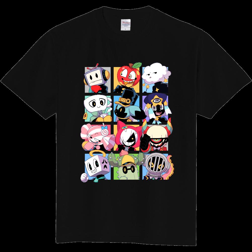 T-boy friends Tシャツ 定番Tシャツ