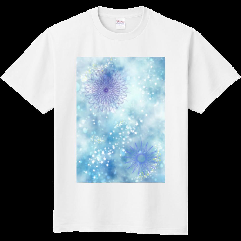 Sparkling 定番Tシャツ