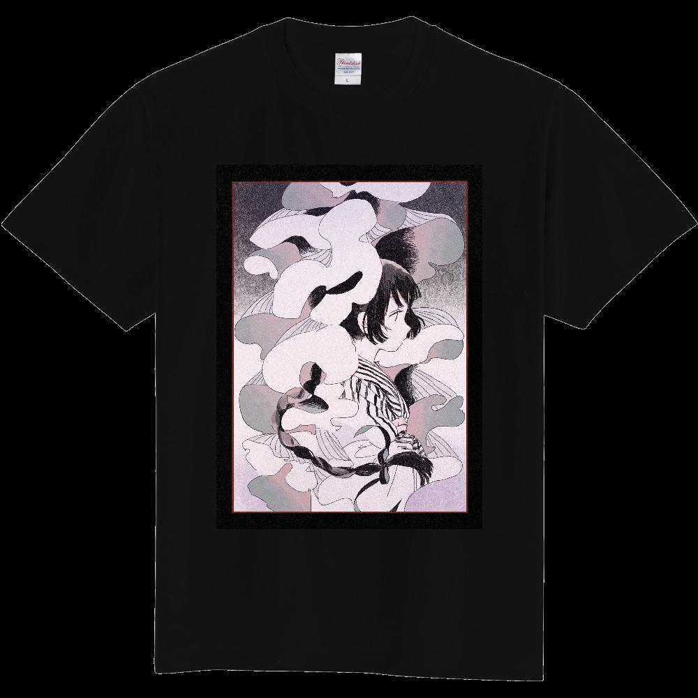 夢夢  Tシャツ 定番Tシャツ