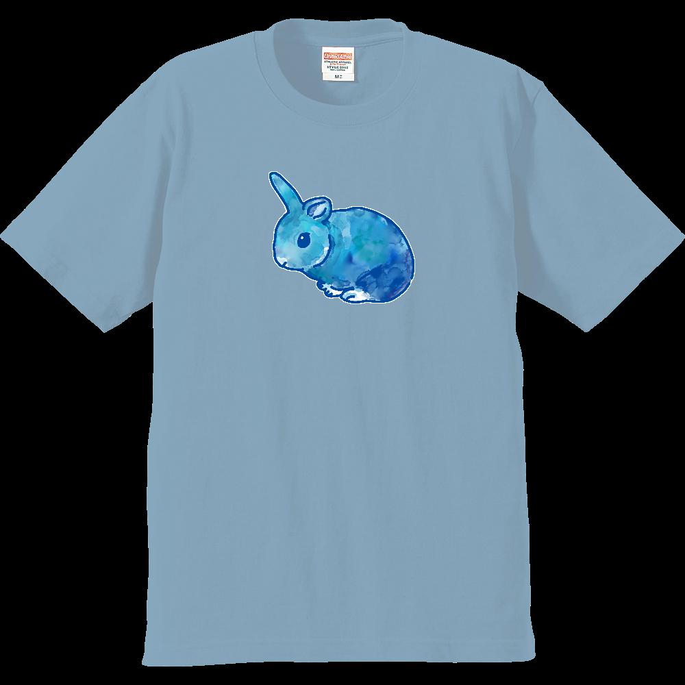 アートなモック ロゴなしver. プレミアムTシャツ