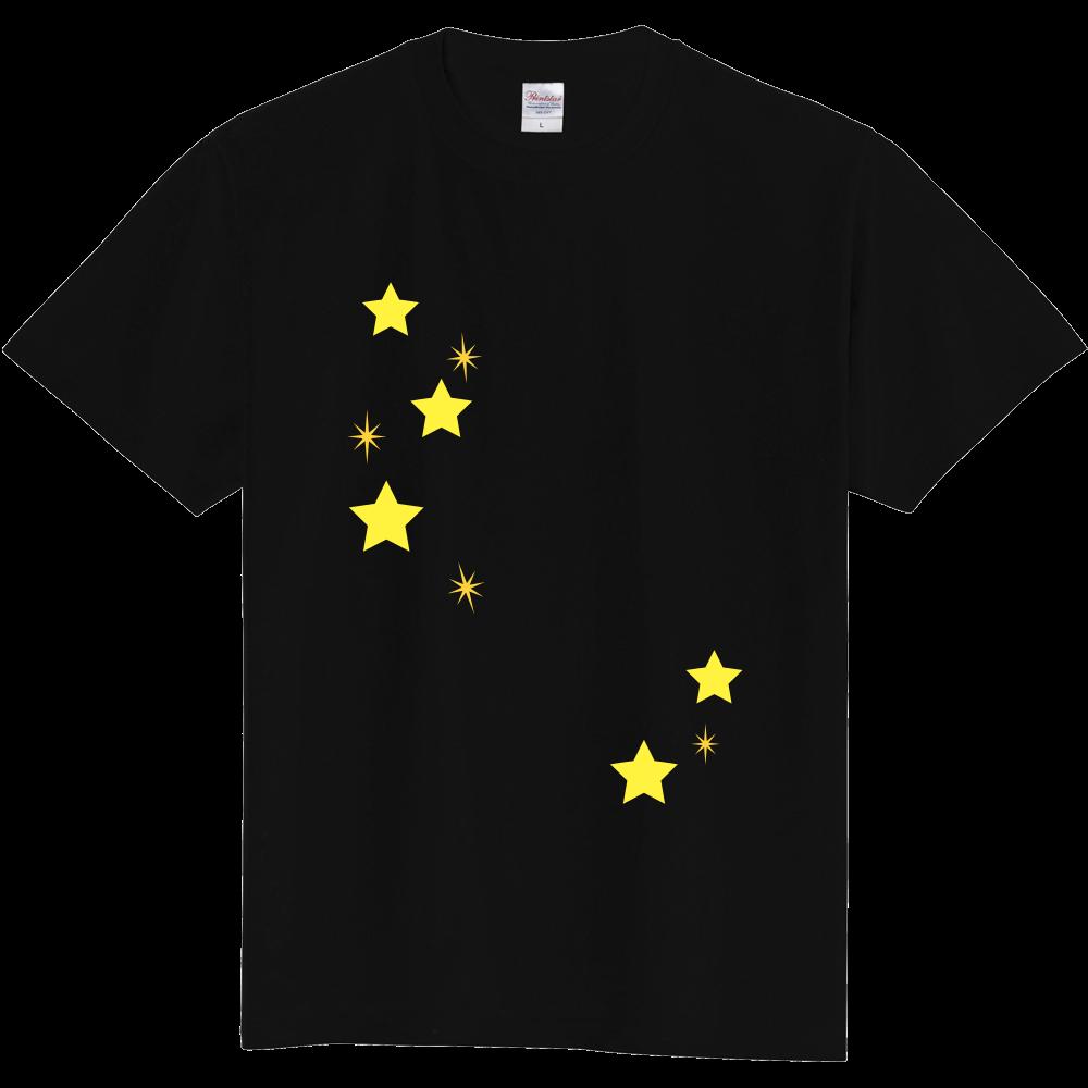 「2021年9月9日 10:55」に作成したデザイン 定番Tシャツ