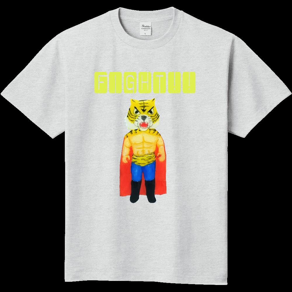 FIGHT!!   Tシャツ 定番Tシャツ