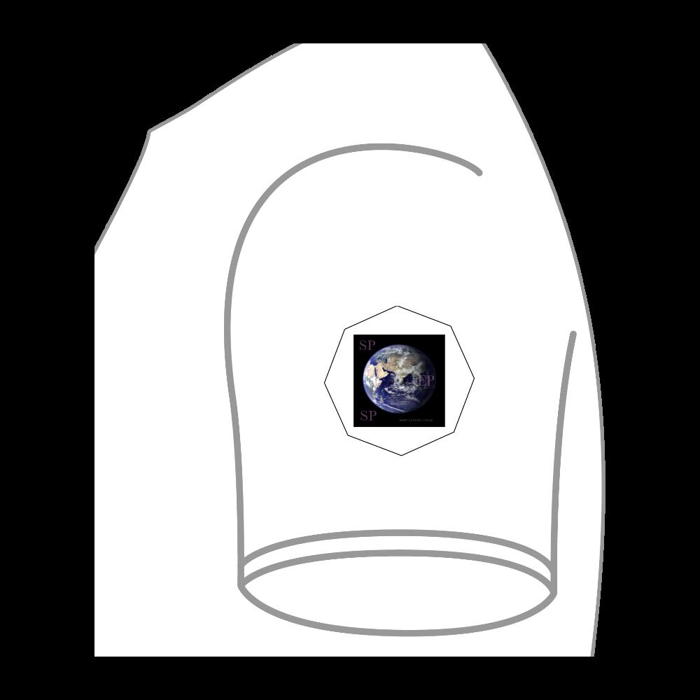 オタクゴンESP Tシャツ レディース  ハイクオリティーTシャツ(ガールズ)