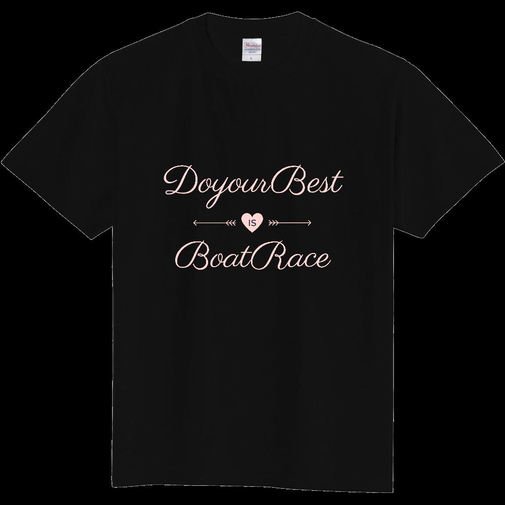 Do your best 定番Tシャツ