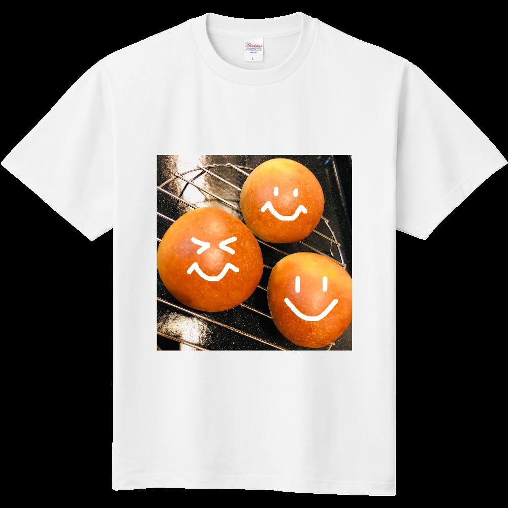 まるぱん 定番Tシャツ