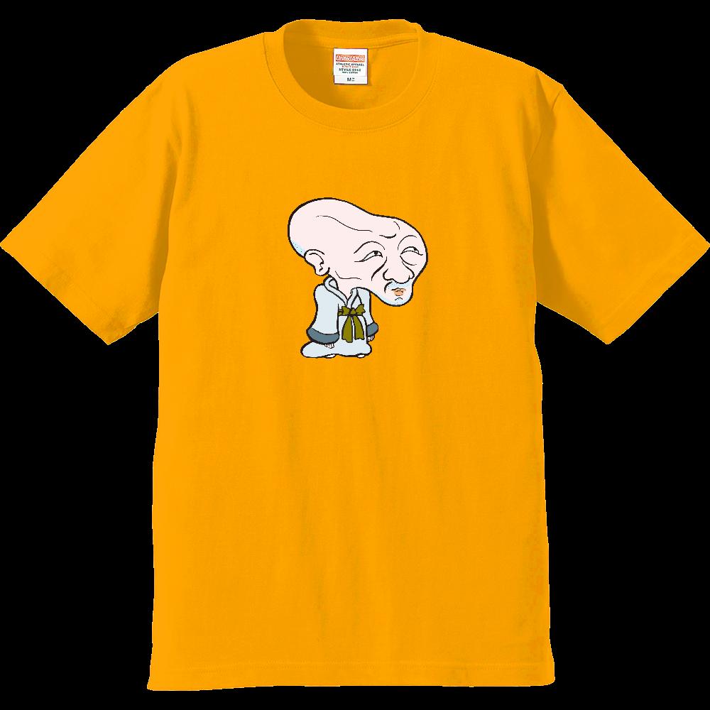 妖怪シリーズ、ぬらりひょん プレミアムTシャツ