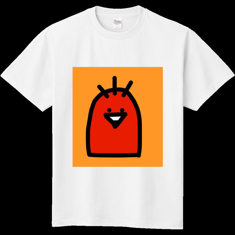 りっしー君 New 定番Tシャツ