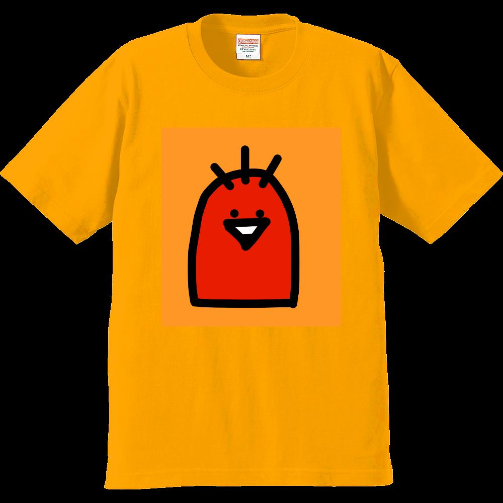 りっしー君 New プレミアムTシャツ