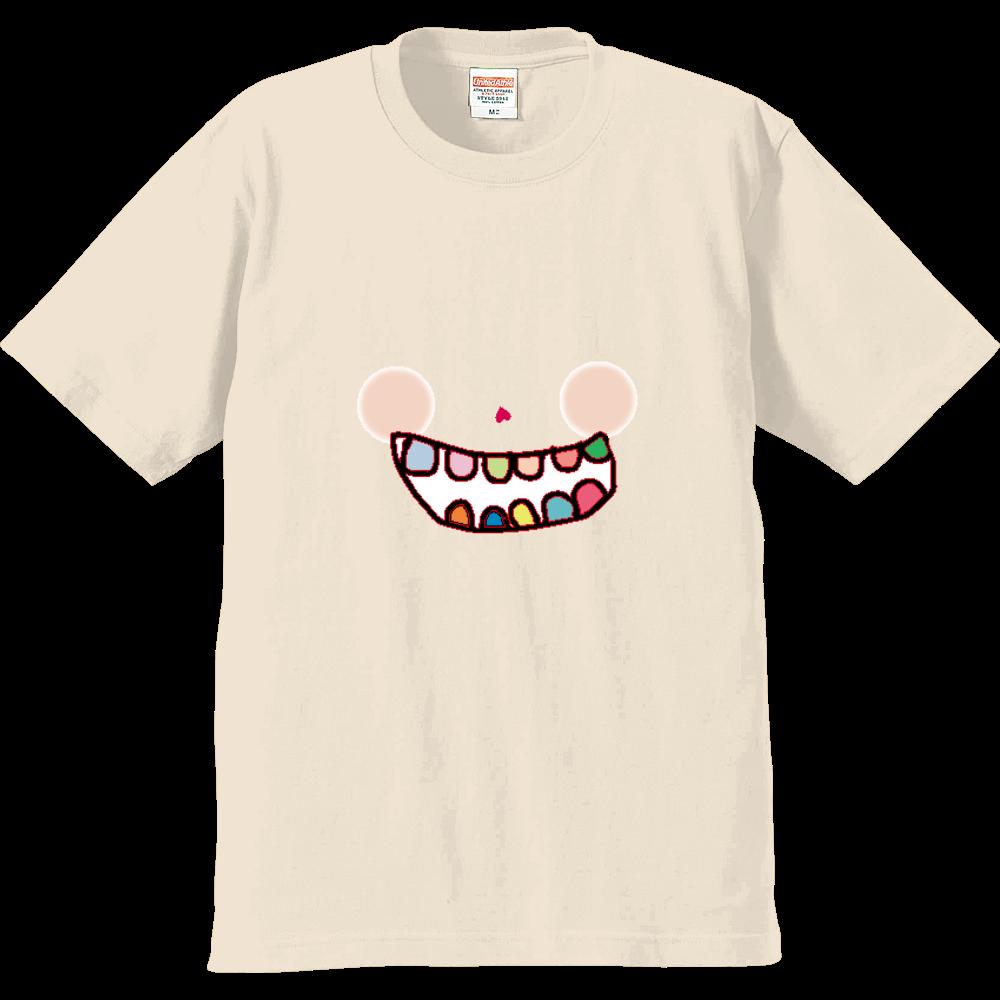 HIi!HIi! プレミアムTシャツ