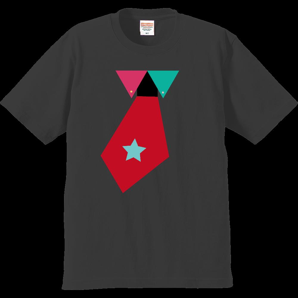 なんN プレミアムTシャツ