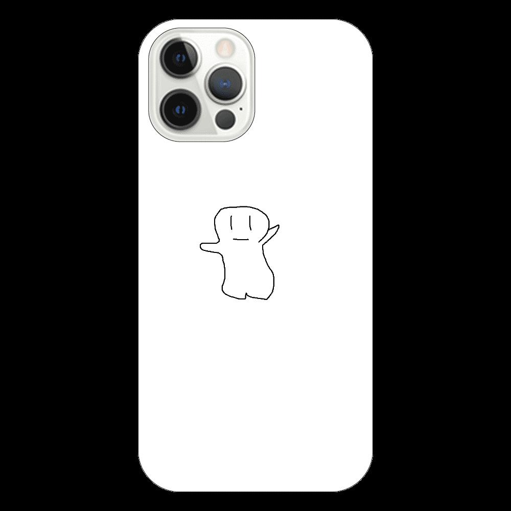 yurubake iPhone12 Pro