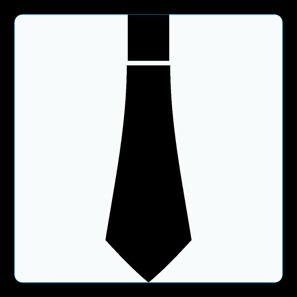 Nくん アクリルコースター(四角)