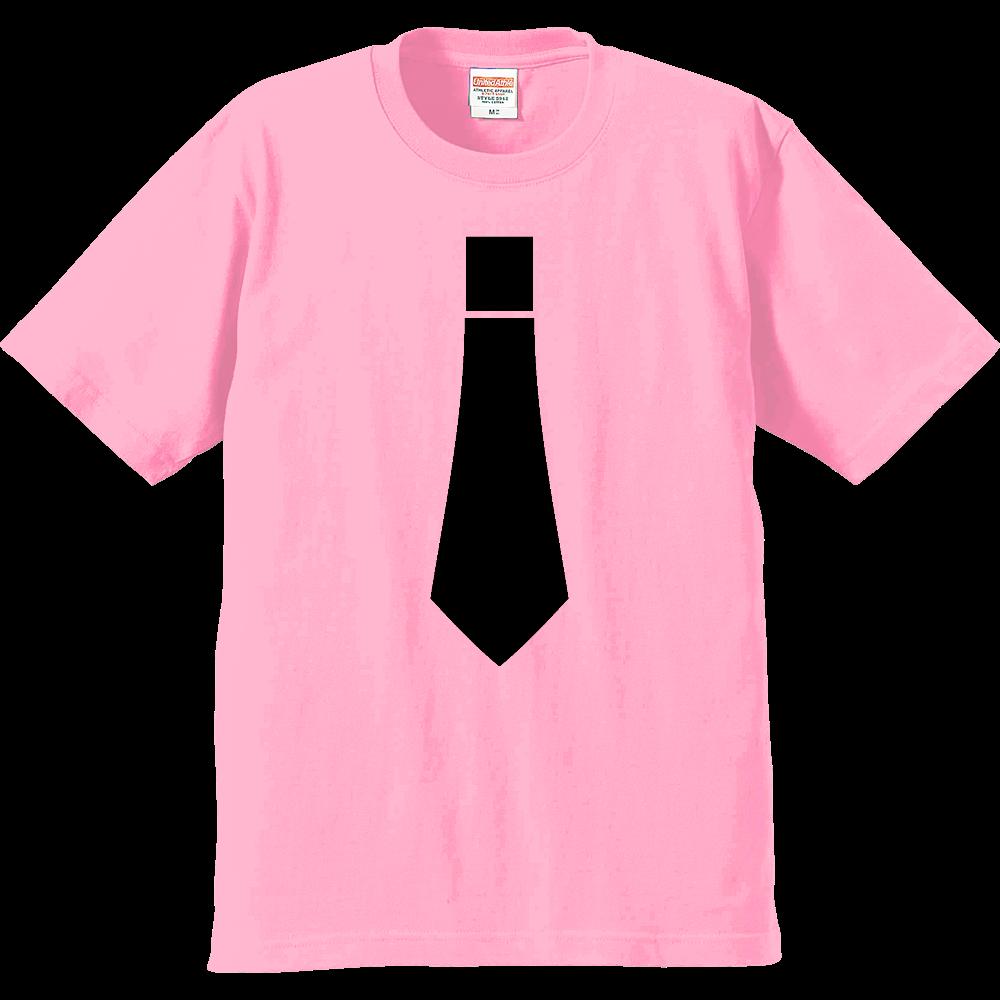 Nくん プレミアムTシャツ