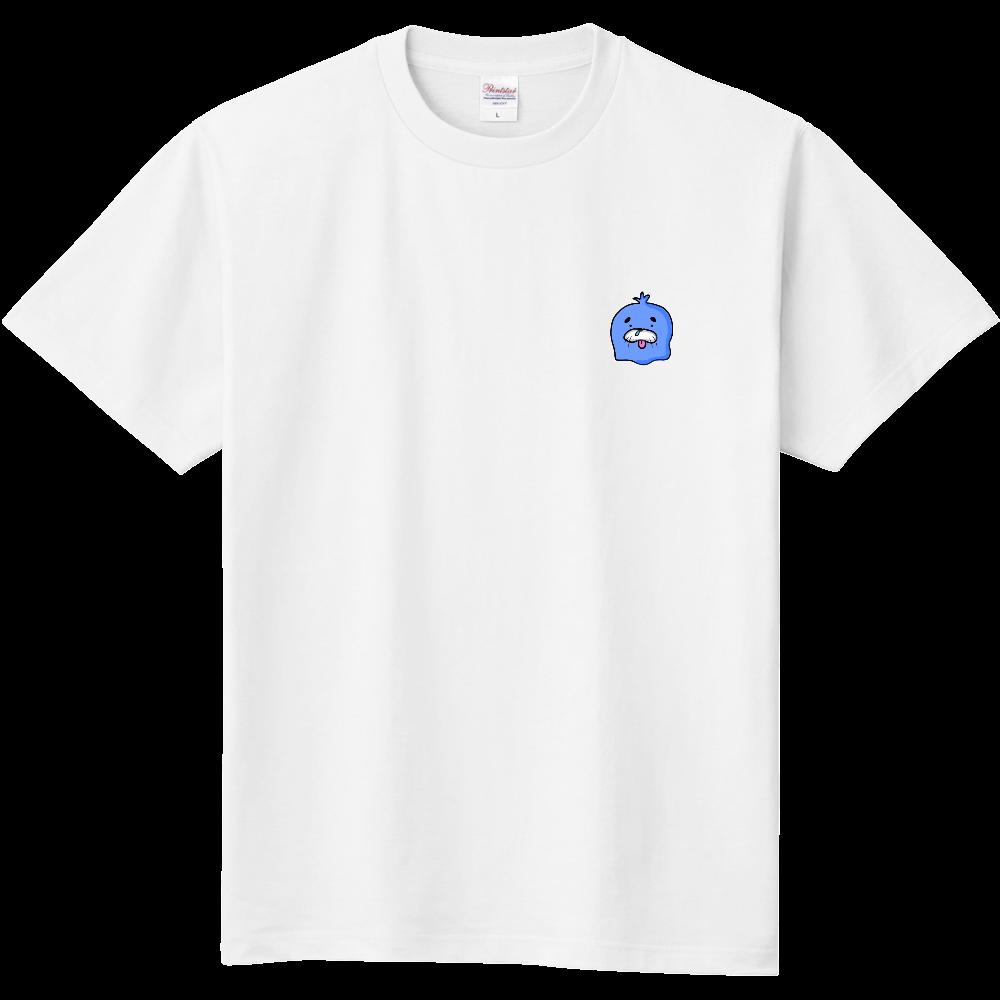 はなたれ犬 定番Tシャツ