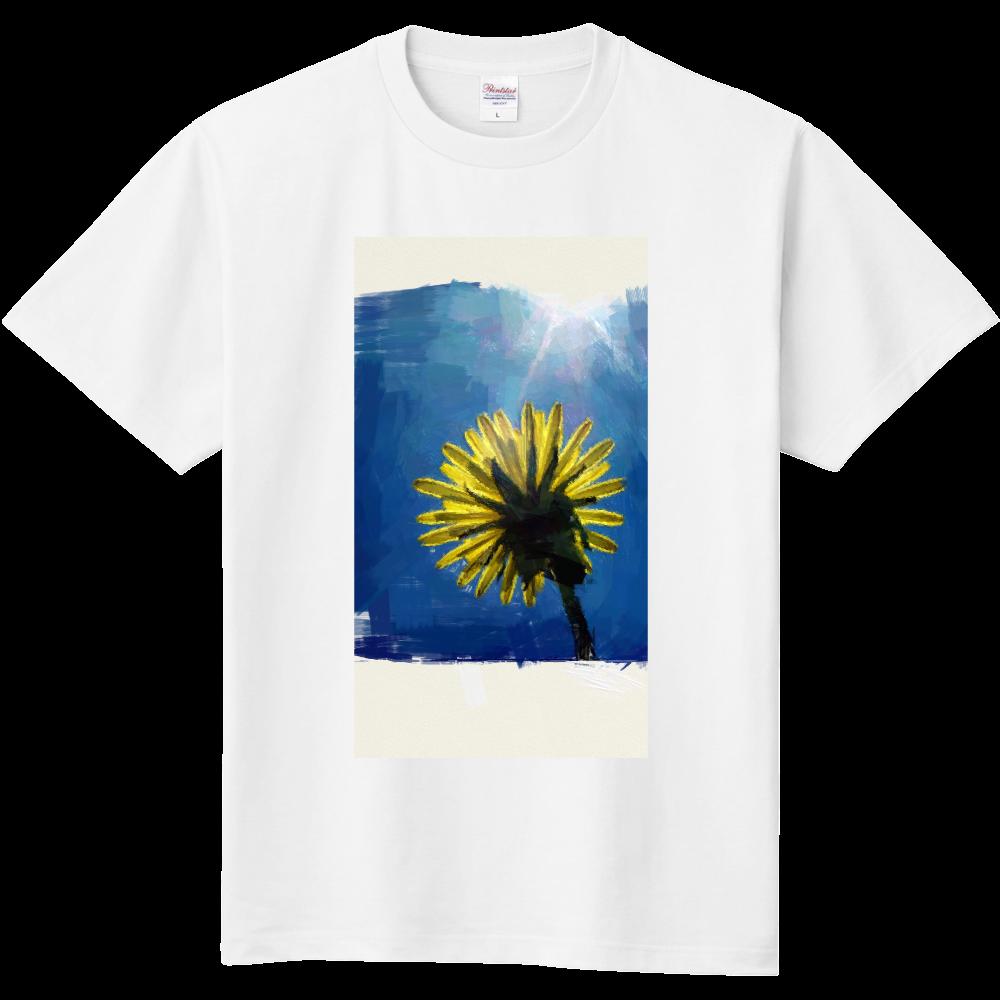 それでも輝きたい 定番Tシャツ