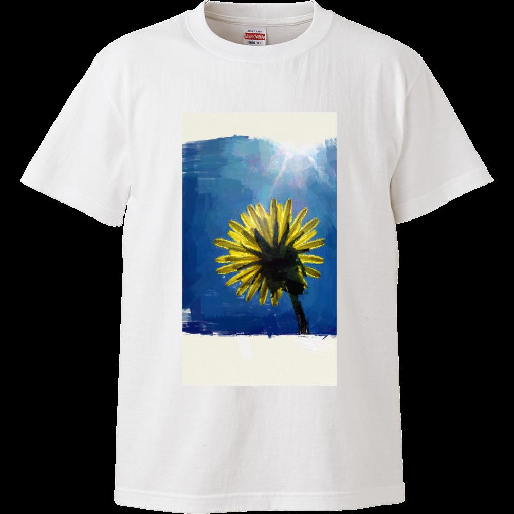 それでも輝きたい ハイクオリティーTシャツ