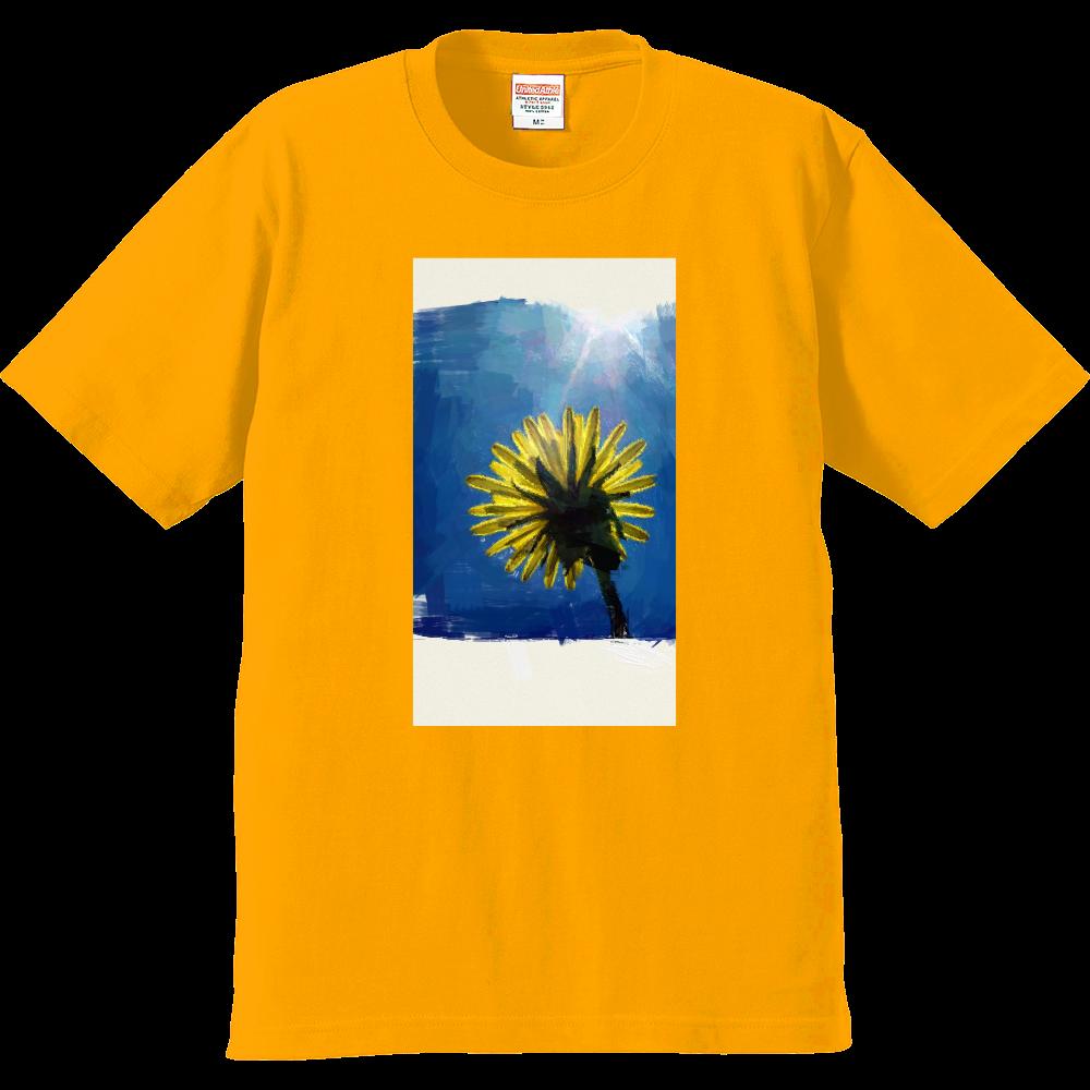 それでも輝きたい プレミアムTシャツ