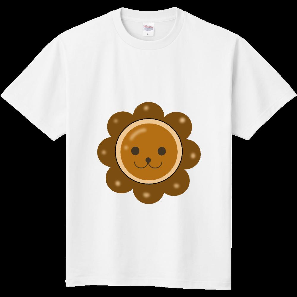 ライオンパン 定番Tシャツ