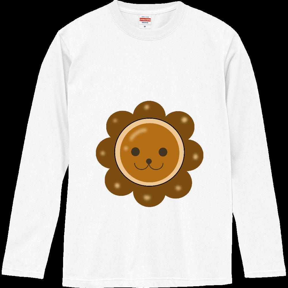 ライオンパン ロングスリーブTシャツ
