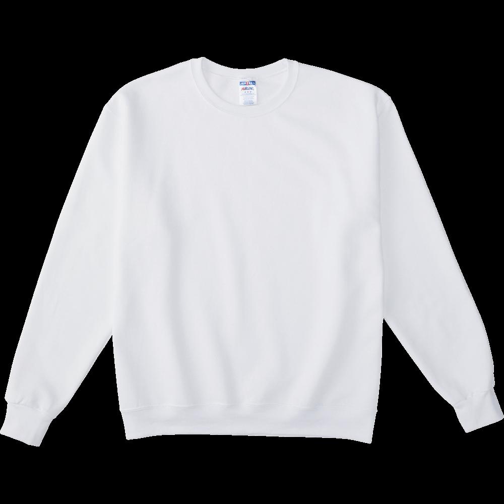 ソラ2 NUBLENDスウェットシャツ