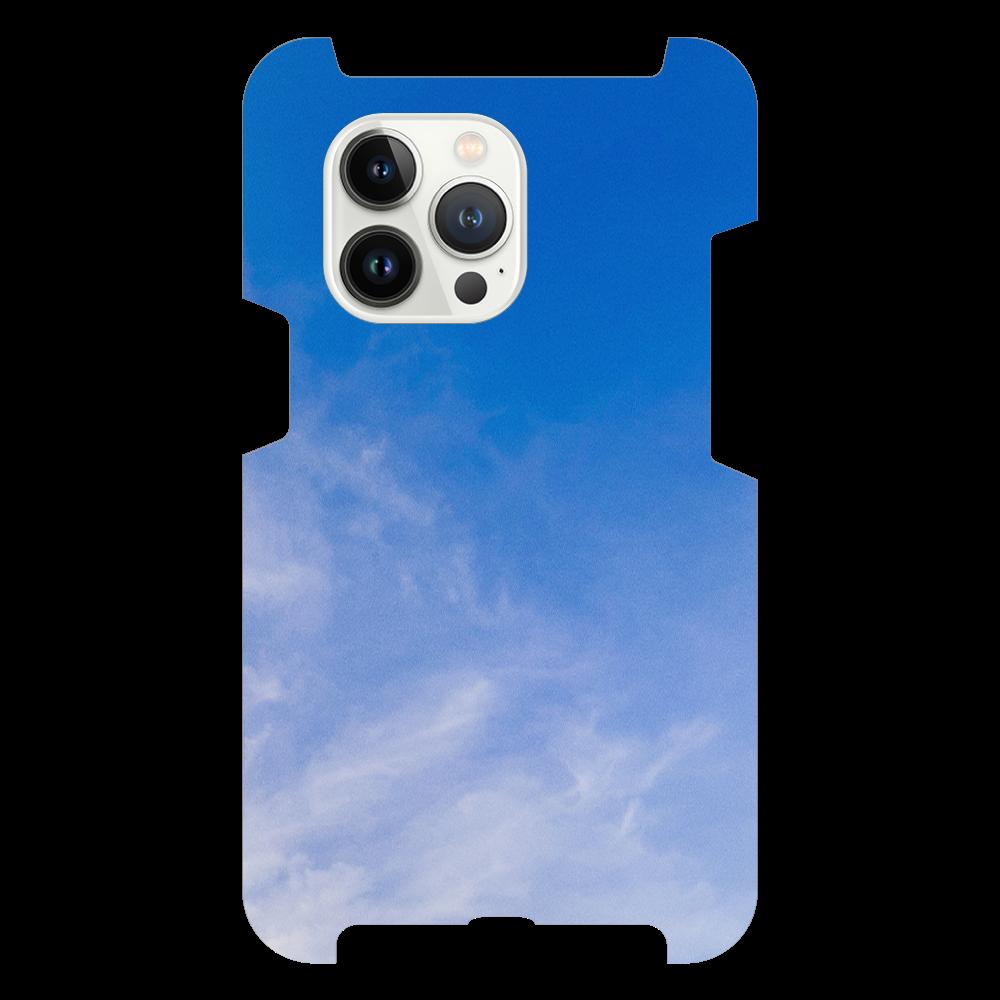 ソラ2 iPhone13 Pro