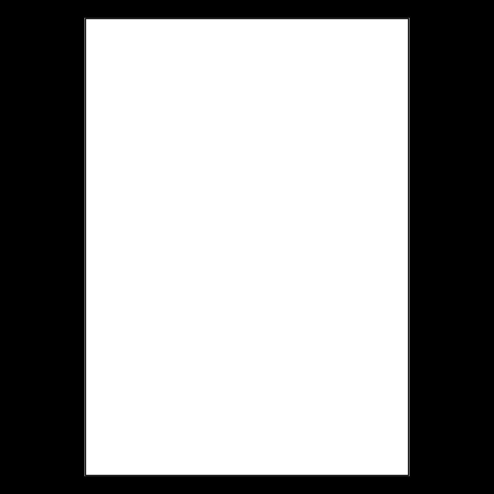 「竜巻」という名の気候変動 ORILAB MARKET.Version.9 ポスター A2サイズ