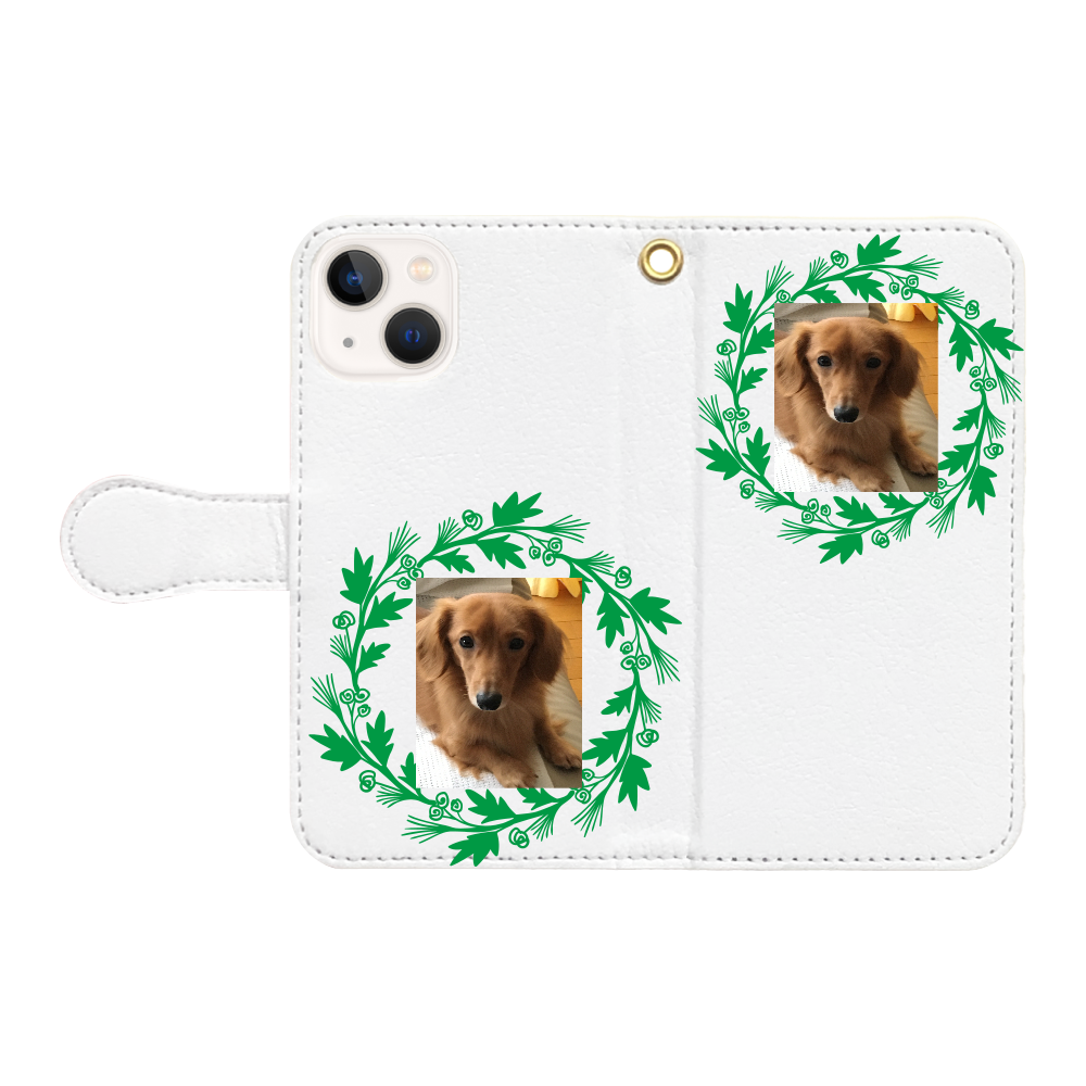 iPhone13mini手帳型スマホケース iPhone13 mini 手帳型スマホケース