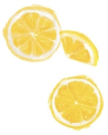 citron iPhoneX/Xs(透明)